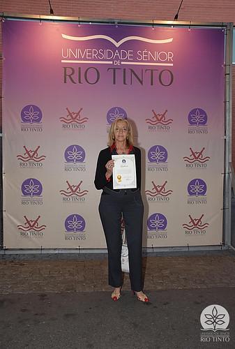 2019_06_28 - Festa de Final do Ano Letivo da USRT (56)