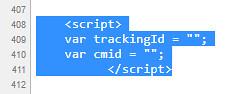 blank_javascript_variables