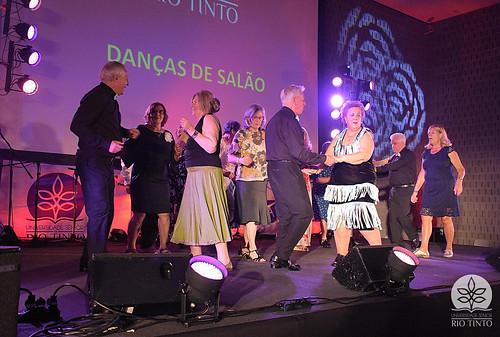 2019_06_28 - Festa de Final do Ano Letivo da USRT (164)