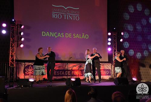 2019_06_28 - Festa de Final do Ano Letivo da USRT (142)