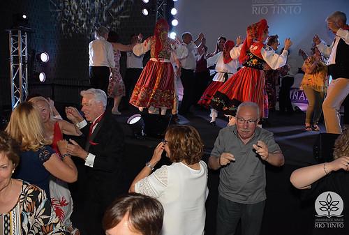 2019_06_28 - Festa de Final do Ano Letivo da USRT (428)