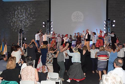 2019_06_28 - Festa de Final do Ano Letivo da USRT (420)
