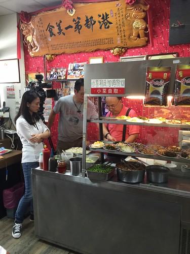 【小王牛肉麵】拼經濟也要吃牛肉麵!高雄在地人真心推薦