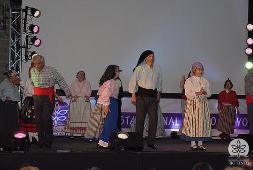 2019_06_28 - Festa de Final do Ano Letivo da USRT (376)