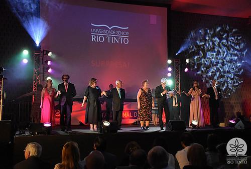 2019_06_28 - Festa de Final do Ano Letivo da USRT (348)