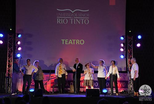 2019_06_28 - Festa de Final do Ano Letivo da USRT (313)