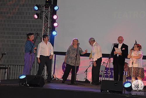 2019_06_28 - Festa de Final do Ano Letivo da USRT (309)