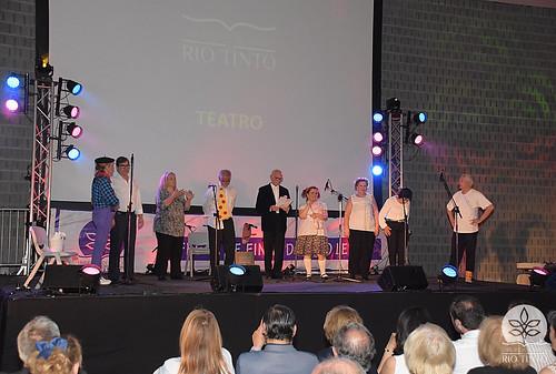2019_06_28 - Festa de Final do Ano Letivo da USRT (305)