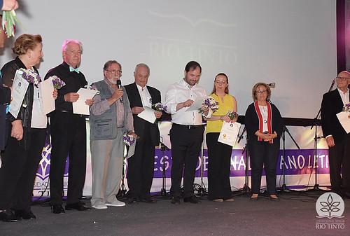 2019_06_28 - Festa de Final do Ano Letivo da USRT (284)