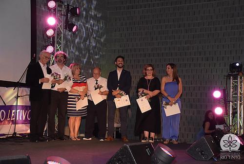 2019_06_28 - Festa de Final do Ano Letivo da USRT (280)