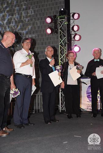 2019_06_28 - Festa de Final do Ano Letivo da USRT (279)