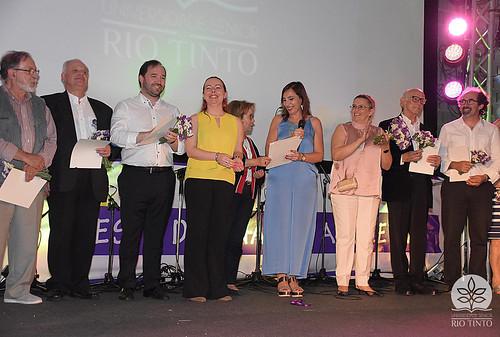 2019_06_28 - Festa de Final do Ano Letivo da USRT (276)