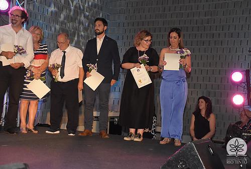 2019_06_28 - Festa de Final do Ano Letivo da USRT (274)