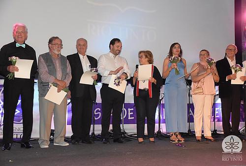 2019_06_28 - Festa de Final do Ano Letivo da USRT (270)