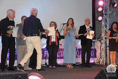 2019_06_28 - Festa de Final do Ano Letivo da USRT (254)