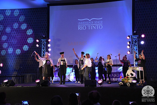 2019_06_28 - Festa de Final do Ano Letivo da USRT (235)
