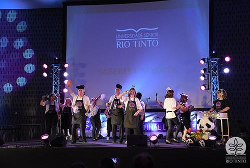2019_06_28 - Festa de Final do Ano Letivo da USRT (234)