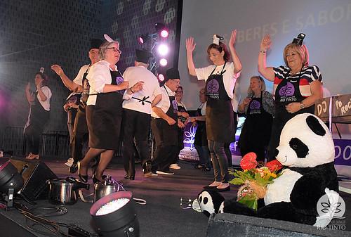2019_06_28 - Festa de Final do Ano Letivo da USRT (231)