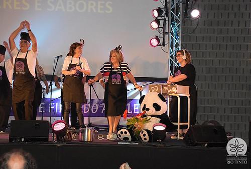 2019_06_28 - Festa de Final do Ano Letivo da USRT (223)