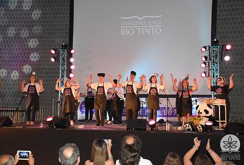2019_06_28 - Festa de Final do Ano Letivo da USRT (222)