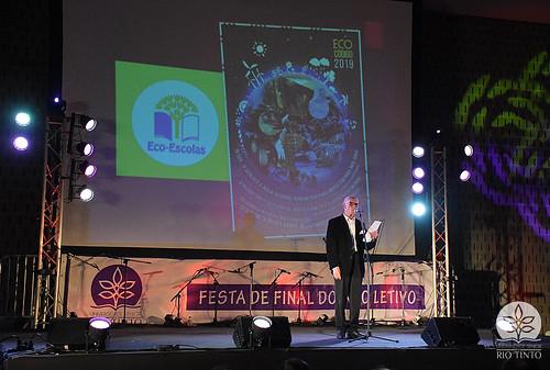 2019_06_28 - Festa de Final do Ano Letivo da USRT (217)