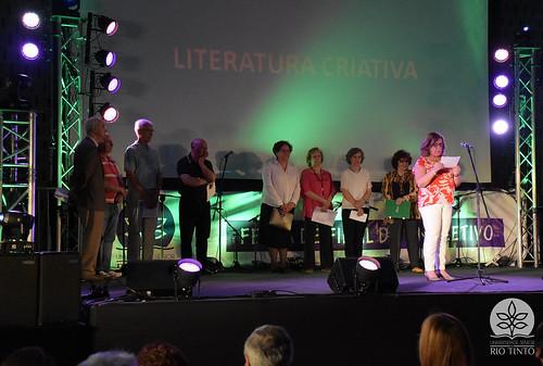 2019_06_28 - Festa de Final do Ano Letivo da USRT (193)