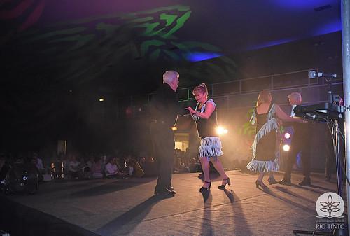 2019_06_28 - Festa de Final do Ano Letivo da USRT (157)