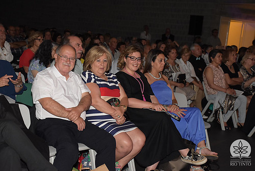 2019_06_28 - Festa de Final do Ano Letivo da USRT (123)
