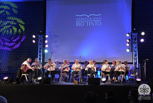 2019_06_28 - Festa de Final do Ano Letivo da USRT (110)