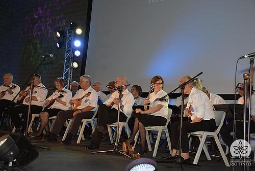2019_06_28 - Festa de Final do Ano Letivo da USRT (106)