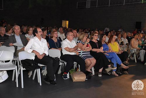 2019_06_28 - Festa de Final do Ano Letivo da USRT (82)