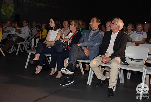 2019_06_28 - Festa de Final do Ano Letivo da USRT (76)