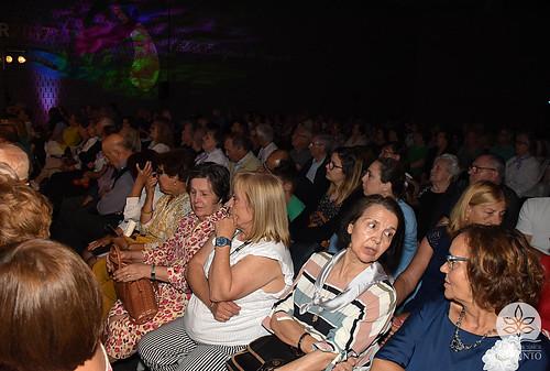 2019_06_28 - Festa de Final do Ano Letivo da USRT (73)