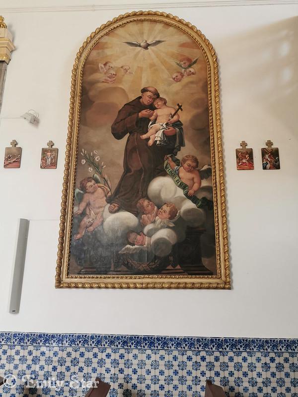 Camino Portugues-170009