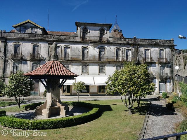 Camino Portugues-171624