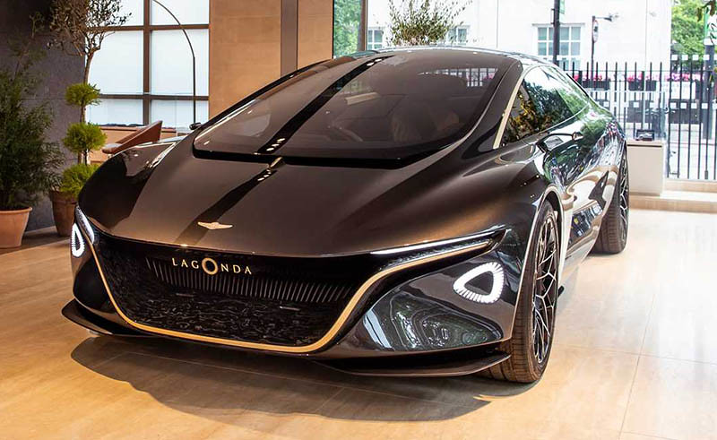 lagonda-vision-concept-in-london (3)