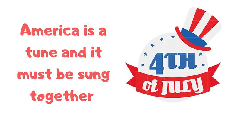 4th of July Quotes and Happy 4th of July 2019 Images