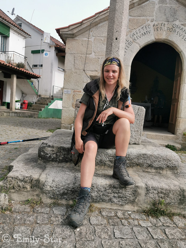 Camino Portugues-093631