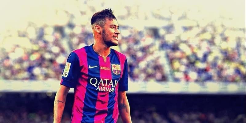Striker Neymar Tidak Di Ijinkan PSG Untuk Bergabung Ke Barcelona