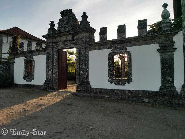 Camino Portugues-070031