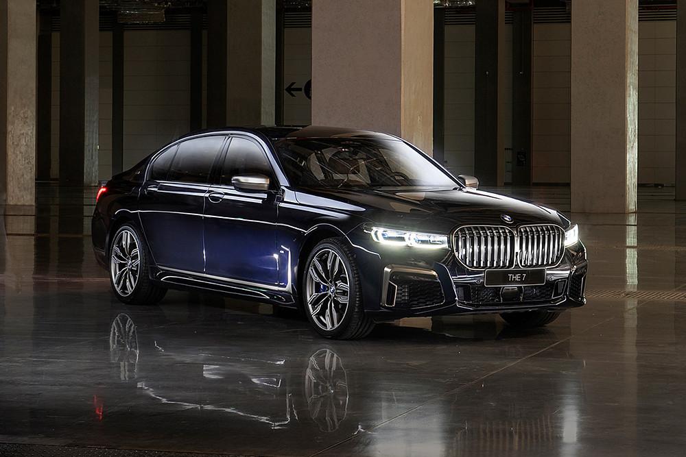 BMW 7 (6)