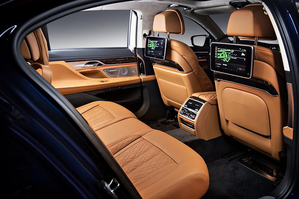 BMW 7 (9)