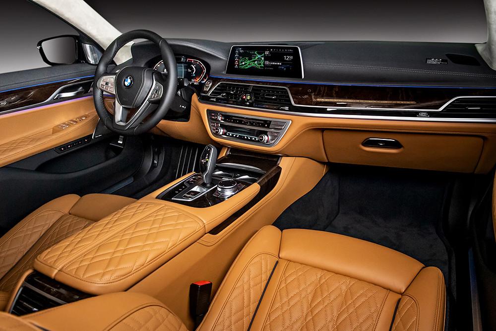 BMW 7 (8)