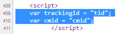 different_variable_trackingid_shortened_to_tid