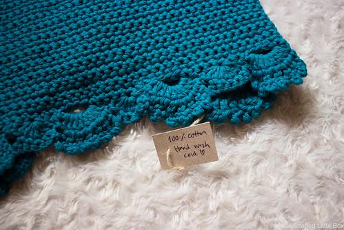 IinesDIY_crochet_top_hem