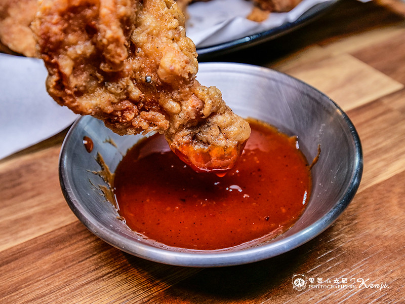 liangdong-fried-chicken-18