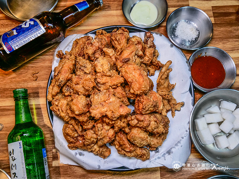 liangdong-fried-chicken-13