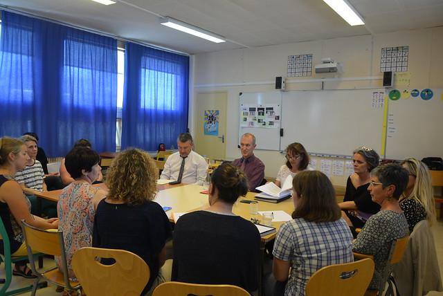 20191706_Priorité école primaire_Angoulême