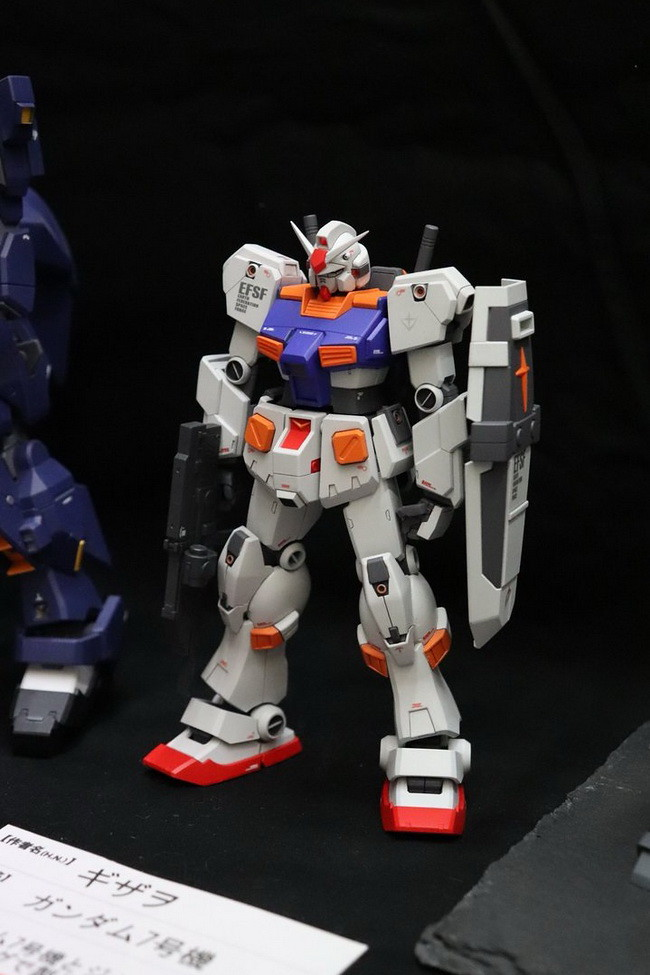 KCF2019_216