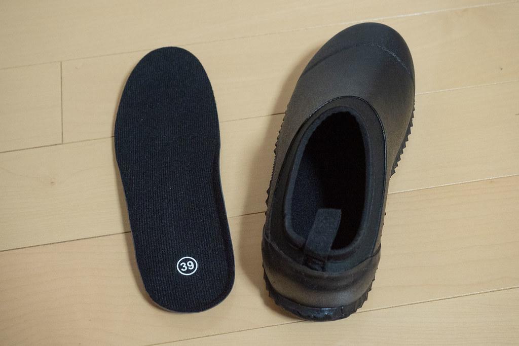 rain_shoes-8